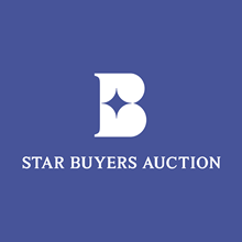 STAR BUYERS AUCTION